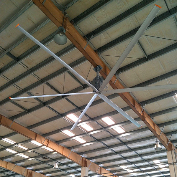 Wind Factory Ceiling Fans Awf66